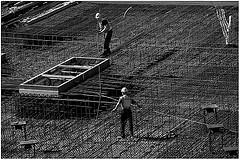 construction-survey-in-el-paso