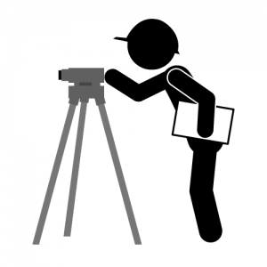 surveying-in-el-paso. surveying-services-in-el-paso