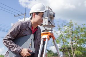 boundary-survey, el-paso-tx, land-surveying